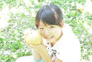 nasigari005
